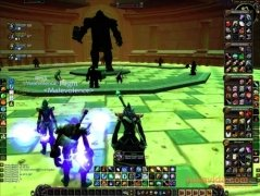 World of Warcraft immagine 3 Thumbnail