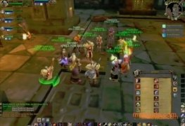 World of Warcraft immagine 4 Thumbnail