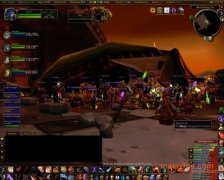 World of Warcraft imagen 5 Thumbnail