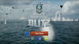 World of Warships Blitz bild 2 Thumbnail