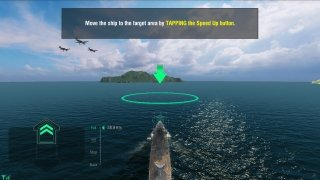 World of Warships Blitz imagen 5 Thumbnail