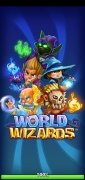 World Of Wizards imagen 2 Thumbnail