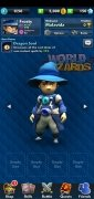 World Of Wizards imagen 3 Thumbnail