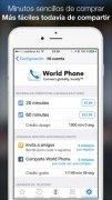 World Phone imagen 3 Thumbnail