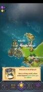 World Quest imagen 1 Thumbnail