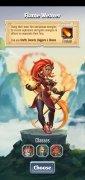 World Quest imagen 3 Thumbnail