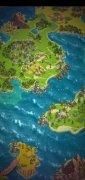 World Quest imagen 4 Thumbnail