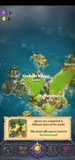 World Quest imagen 5 Thumbnail