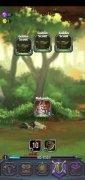 World Quest imagen 6 Thumbnail