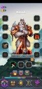 World Quest imagen 7 Thumbnail