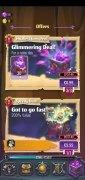 World Quest imagen 9 Thumbnail