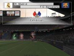 World Soccer Winning Eleven image 2 Thumbnail