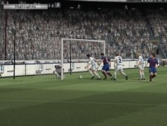 World Soccer Winning Eleven immagine 8 Thumbnail