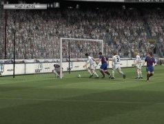 World Soccer Winning Eleven image 8 Thumbnail