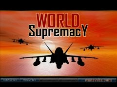 World Supremacy imagem 5 Thumbnail