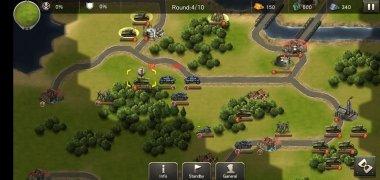 World War 2 imagem 1 Thumbnail