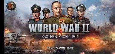 World War 2 imagem 2 Thumbnail