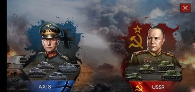 World War 2 imagem 3 Thumbnail
