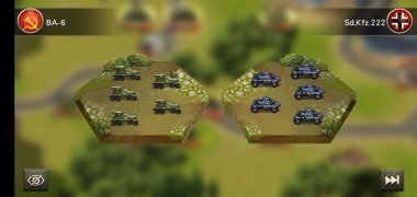 World War 2 imagem 6 Thumbnail