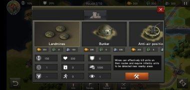 World War 2 imagem 7 Thumbnail