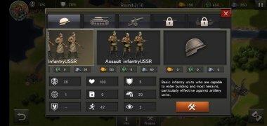 World War 2 imagem 8 Thumbnail