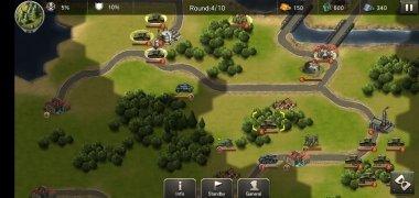 World War 2 imagem 9 Thumbnail