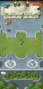 World War Doh imagem 7 Thumbnail