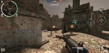 World War Heroes: Juego de disparos online imagen 1 Thumbnail