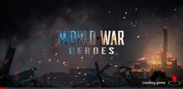 World War Heroes: Juego de disparos online imagen 5 Thumbnail