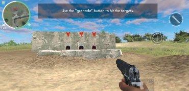 World War Heroes: Juego de disparos online imagen 6 Thumbnail