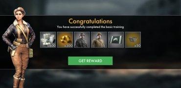 World War Heroes : FPS Deuxième Guerre mondiale ! image 8 Thumbnail
