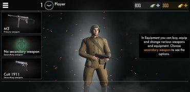 World War Heroes : FPS Deuxième Guerre mondiale ! image 9 Thumbnail
