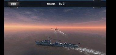 World Warships Combat imagen 1 Thumbnail