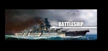 World Warships Combat imagen 2 Thumbnail