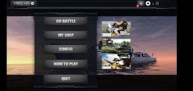 World Warships Combat imagen 3 Thumbnail