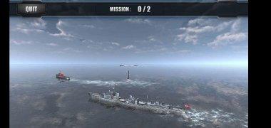 World Warships Combat imagen 5 Thumbnail