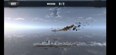 World Warships Combat imagen 6 Thumbnail