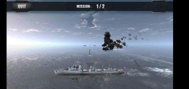 World Warships Combat imagen 7 Thumbnail