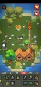 WorldBox imagen 1 Thumbnail