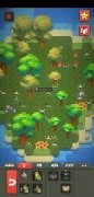 WorldBox imagen 11 Thumbnail