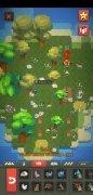 WorldBox imagen 12 Thumbnail