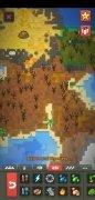 WorldBox imagen 6 Thumbnail