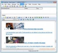 WorldCast imagen 1 Thumbnail