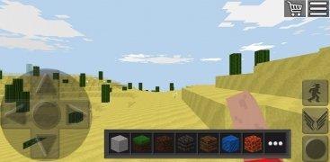 WorldCraft imagen 1 Thumbnail