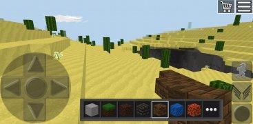 WorldCraft imagen 2 Thumbnail