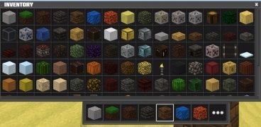 WorldCraft imagen 3 Thumbnail