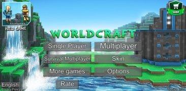 WorldCraft imagen 7 Thumbnail