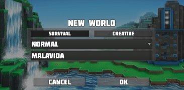 WorldCraft imagen 8 Thumbnail