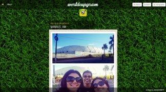 WorldCupGram image 2 Thumbnail