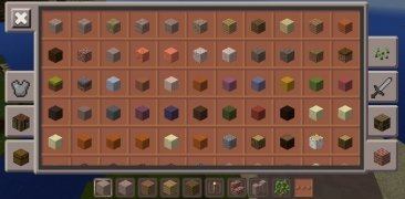 Worldkrafts imagen 8 Thumbnail